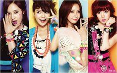 2ne1 2ne1, Vogue, Princess Zelda, Taiwan, Boys, Fictional Characters, Beauty, Beleza, Cosmetology
