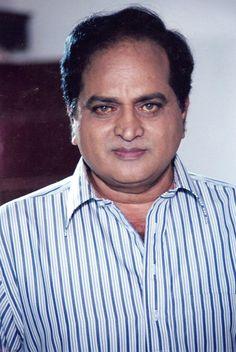 prashanta nanda