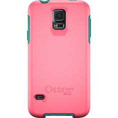 Stylish & Slim Galaxy S5 Case | Symmetry Series from OtterBox