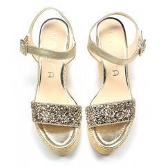 high heels timberland style 63032