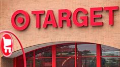 Black Friday 2013: Target's 20 percent off coupon could be best deal out there
