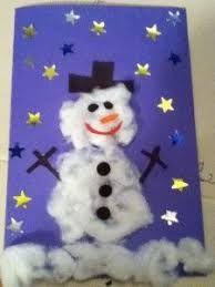 Resultado de imagen de christmas cards for teens to make