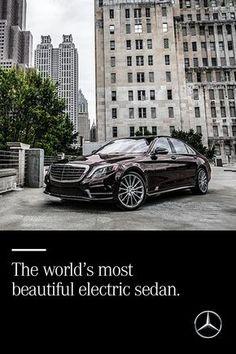 Fletcher Jones Top 7 Best Luxury Car Interiors 2018 Roll Wit Nee
