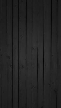 Vertical Black Wood Beams iPhone 6 Plus HD Wallpaper