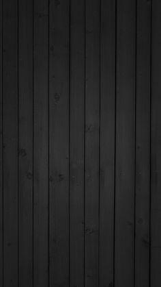 Vertical Black Wood Beams iPhone 6 Plus HD Wallpaper