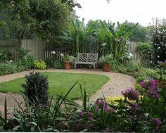4 Tips for Landscape Design Success