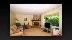Century21Okanagan - YouTube Salmon, Arm, The Originals, Youtube, Furniture, Home Decor, Homemade Home Decor, Arms, Home Furnishings