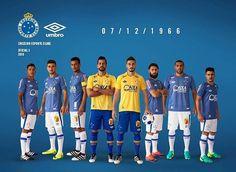 47 melhores imagens de Cruzeiro Esporte Clube  78229386396af