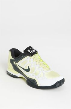 100% authentic 2c8dc 5176a Nike  Zoom Breathe 2K12  Tennis Shoe (Women) available at Nordstrom I love