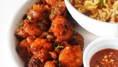 Hot and Sweet Chilly Prawns Prawns Fry, Spicy Prawns, Prawn Dishes, Fried Fish Recipes, Tandoori Chicken, Seafood, Fries, Hot, Ethnic Recipes