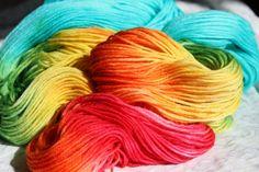Hey, I found this really awesome Etsy listing at https://www.etsy.com/listing/199838662/doppler-100g-fingering-sock-yarn-rainbow