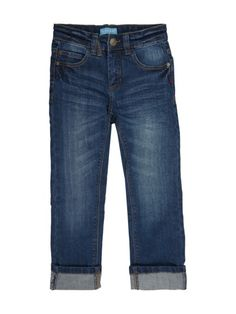 boys jeans #mywork #fashiondesigner