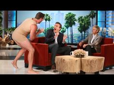 Thank for Dax shepard naked photo not agree