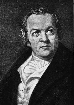 William Black