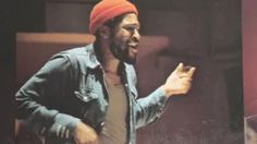 marvin gaye lets get it on - YouTube