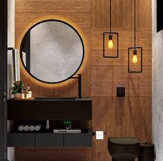 Modern Bathroom Design, Bathroom Interior Design, Therapy Office Decor, Inside Doors, Ideal Bathrooms, Showroom Design, Bathroom Goals, Bathroom Styling, Bathroom Renovations