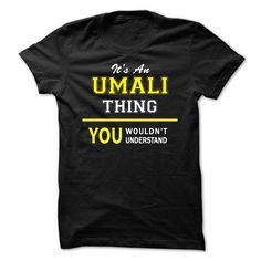 [Top tshirt name tags] Its An UMALI thing you wouldnt understand  Coupon 10%  UMALI are you tired of having to explain yourself? With this T-Shirt you no longer have to. There are things that only UMALI can understand. Grab yours TODAY! If its not for you you can search your name or your friends name.  Tshirt Guys Lady Hodie  SHARE and Get Discount Today Order now before we SELL OUT  Camping a vest thing you wouldnt understand tshirt hoodie hoodies year name birthday an umali thing you…