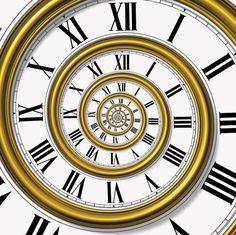 time_machine.jpg (640×639)