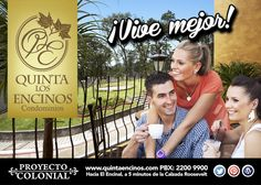 #ViveMejor Comparte con tus seres queridos momentos agradables en la comodidad de tu hogar, rodeado de naturaleza y cerca de todo.