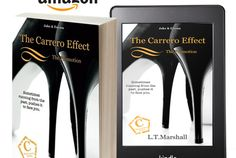 The Carrero Effect FREE!! Louboutin Pumps, Christian Louboutin, Posts, Book, Free, Fashion, Moda, Messages, La Mode