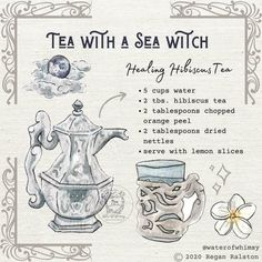 Witch Spell Book, Witchcraft Spell Books, Baby Witch, Sea Witch, Grimoire Book, Wiccan Magic, Eclectic Witch, Herbal Magic, Modern Witch