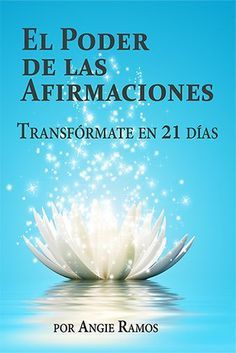 El reto de la transformación: Día 21 - Vivir en armonía y en equilibrio Motivation Positive, Life Motivation, Spiritual Health, Spiritual Life, Positive Mind, Positive Thoughts, Yoga Mantras, Osho, Law Of Attraction
