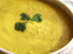 Spiced Cauliflower Soup Recipe Preparation Time - 45 to 50 minutes Serves - 5 - 6 Persons Cauliflower Soup Ingredients: Cau. Spiced Cauliflower, Cauliflower Soup Recipes, Good Food, Yummy Food, Tasty, M&m Recipe, Indian Food Recipes, Ethnic Recipes, Recipe Collection