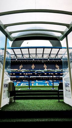 Chelsea Stadium, Chelsea Football, Chelsea Match, Chelsea Fans, Football Stadium Wallpaper, Bridge Wallpaper, Glitch Wallpaper, Chelsea Wallpapers, Football Background