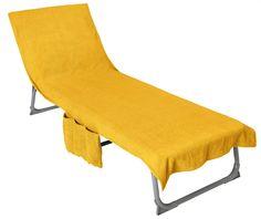 Liegeauflage in Gelb Uni online kaufen ➤ XXXLutz Outdoor Furniture, Outdoor Decor, Sun Lounger, Uni, Caribbean, Home Decor, Products, Sunroom Playroom, Overlays