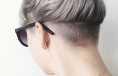 Has Another Undercut Movement Been Sparked?