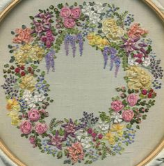 lorna bateman pattern-   Make sure to set your pattern on the straight of grain with the fabric