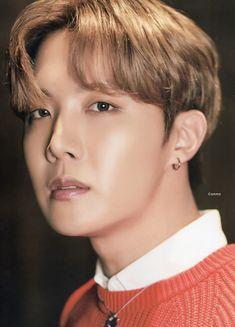 Jung Hoseok, Photo Scan, Bts Photo, Mixtape, Jhope, Jimin, K Pop Wallpaper, Bts Concept Photo, South Korean Boy Band