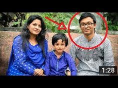 ইউএনও আটক ক্ষেপলেন প্রধানমন্ত্রী ছেলের প্রশ্ন বাবা কি দুষ্টু   Bangla Vi...
