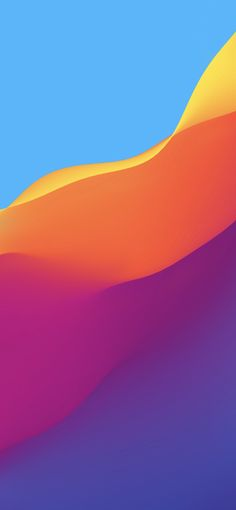 abstract gradient 32 - Best of Wallpapers for Andriod and ios Iphone Lockscreen Wallpaper, Abstract Iphone Wallpaper, Phone Screen Wallpaper, Full Hd Wallpaper, Apple Wallpaper, Cellphone Wallpaper, Colorful Wallpaper, Mobile Wallpaper, Wallpaper Backgrounds