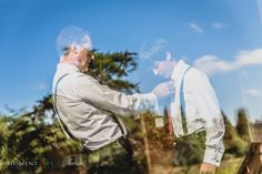Montreal Wedding Photographer - Lyne + Mychel Photos
