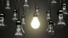 Aydınlanmış entelektüel ahlakın vazgeçilemez koşulu, tüm inançları, hatta bilimin mutlak gerçek dediklerini de eleştiriye tabi tutmaktan geçer. Umberto Eco