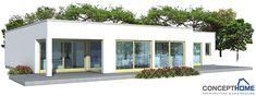 house design contemporary-home-ch161 8