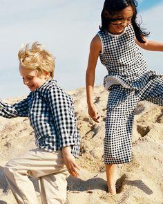 215 Best 300 Childrenswear images in 2019 | Organic cotton, Dress