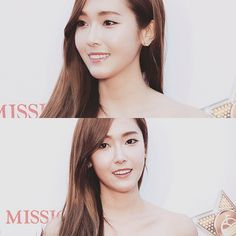 #staystrongjessica #girls9sone #girlgroup #girlsgeneration #snsdjessica #weloveyoujungjessica #gg #jungsooyeon #jungsisters #jessicajung #iceprincess #sica #snsdjessica #staystrongsnsd #snsdforever #sone #thesicacomeback #soshi #sowon #sonyeoshidae #sonyushidae #snsd #comebackjessica #jessicasnsd #welovejessica #webelievinyoujessica #blanc #believeinjessica #snsd9 #staystrongsone
