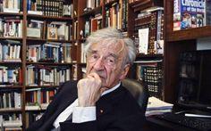 Jonathan S. Tobin – En el momento en que murió a la edad de 87 años, Elie Wiesel había sido una celebridad singular. Él era el más famoso sobreviviente del Holocausto y un icono de la conciencia. W…