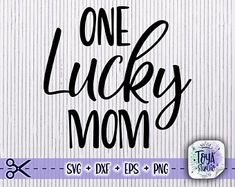 Saint Patricks, Silhouette Cameo Projects, Svg Files For Cricut, Cricut Design, Cutting Files, Vinyl Decals, Mugs, Sayings, Quotes