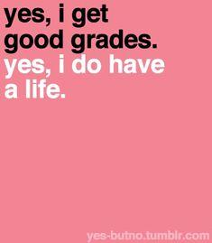 I fully agree.