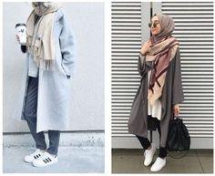 l-hiver-est-la-belle-saison-pour-les-femmes-qui-portent-le-hijab-99
