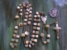 Rosaries 553.jpg