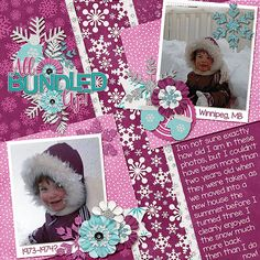 all_bundled_up7
