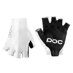 68 Best Cycling Gear images  ca46df72b