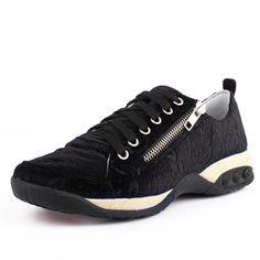 Selena Lite Women's Shoe - Therafit Shoe