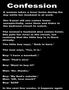 Funny Jokes To Make You LOL 👈🏻🍺😎😁👍 Hilarious Jokes & Humor - Clean Jokes, Dirty Jokes, Dad jokes & more. Funny Long Jokes, Clean Funny Jokes, Latest Funny Jokes, Wtf Funny, Funny Quotes, Funny Memes, Hilarious Jokes, Funny Pics, Husband Meme