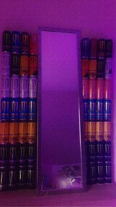 Boujee Aesthetic, Aesthetic Room Decor, Purple Aesthetic, Aesthetic Grunge, Aesthetic Pictures, Aesthetic Videos, Teen Room Decor, Bedroom Decor, Aesthetic Backgrounds