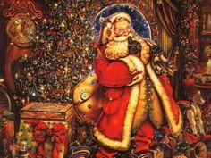 Disegni e Immagini Natale